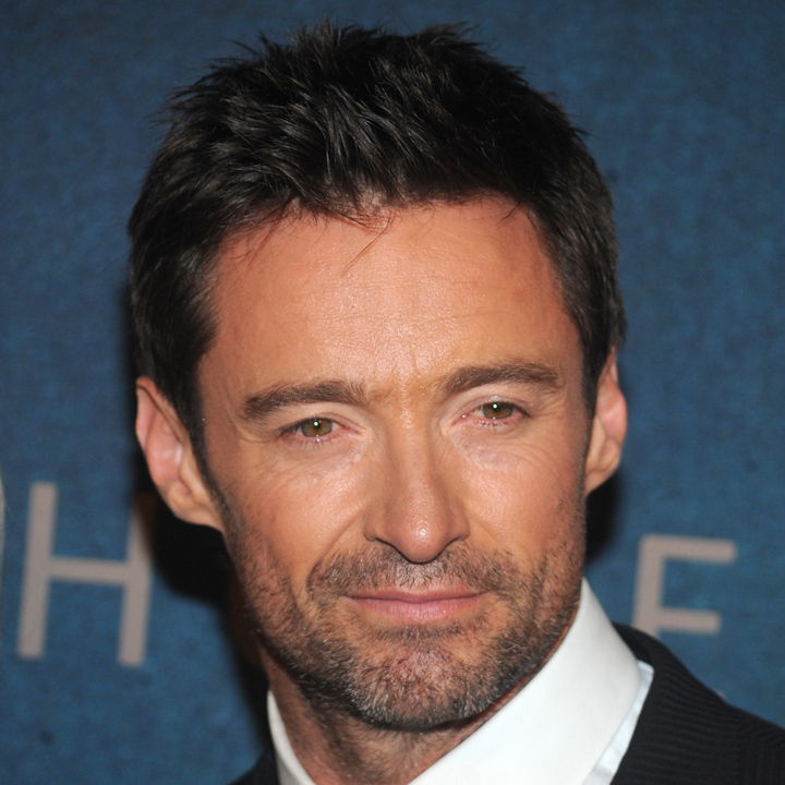 hugh jackman combat nouveau un cancer de la peau actu people. Black Bedroom Furniture Sets. Home Design Ideas