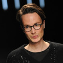 La gazette de la Fashion Week : Maxime Simoens chez Dior ?