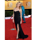 Robin Wright aux Screen Actors Guild Awards