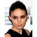 Rooney Mara au festival du film de New York le 12 octobre 2013