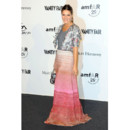 Gala Amfar Fashion Week Milan Margherita Missoni