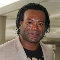 people : Christopher Judge