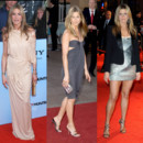 Montage Jennifer Aniston