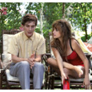 Penelope Cruz dans To Rome with Love de Woody Allen