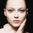 Giorgio Armani : maquillage Girl Face