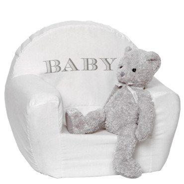 Fauteuil Baby Smell