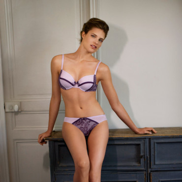barbara_collection_divine_violet SG 60 euros slip 35