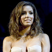 Eva Longoria : son best of coiffure de star sexy