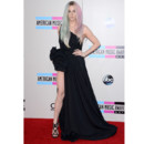 Kesha aux American Music Awards le 24 novembre 2013 à Los Angeles