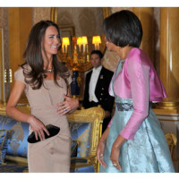 Rihanna, Adele, Pippa Middleton, zoom sur ces people influents