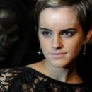 Emma Watson signe pour le Game of Thrones féminin