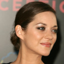 Inception : Marion Cotillard