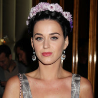 Katy Perry, Diane Kruger... le best of beauté de la semaine