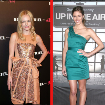 Top Flop Kate Bosworth Kayla Ewell