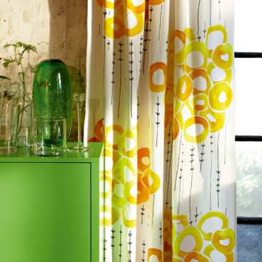 Ikea : une collection printemps-été 2013 100% scandinave