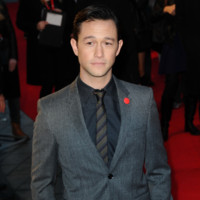 Joseph Gordon-Levitt, Kate Middleton... les 10 news people de la semaine