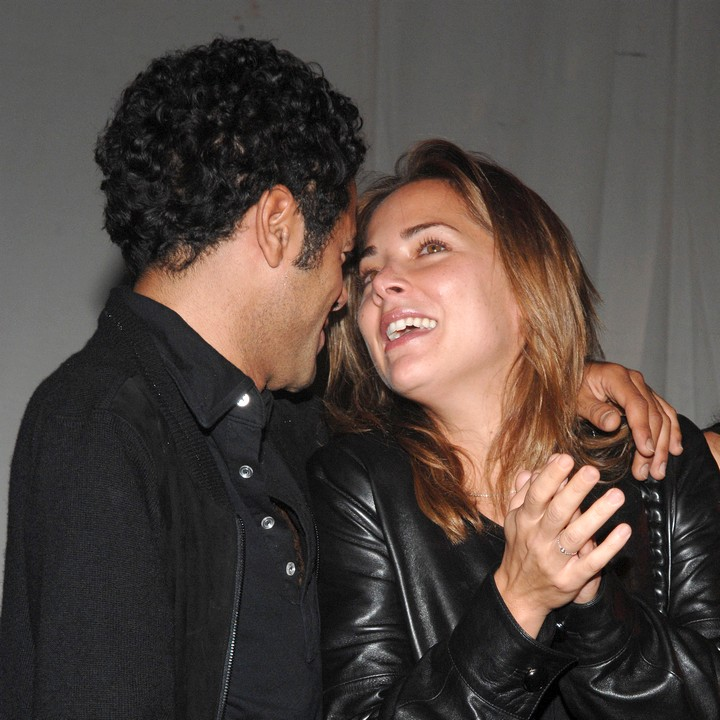 News and entertainment: jamel debbouze (Jan 06 2013 10:02:33)
