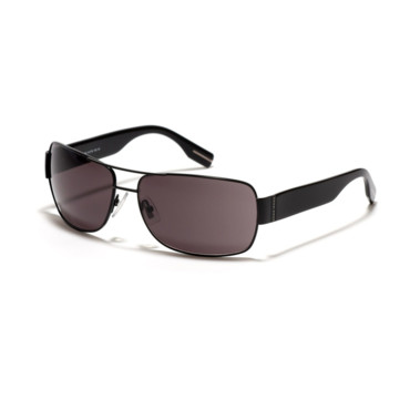 727922bcd1cce9 lunettes-homme-ray-ban-105-euros-lunettes-homme-hugo-boss-179-euros -4467858ygpbf 2041.jpg