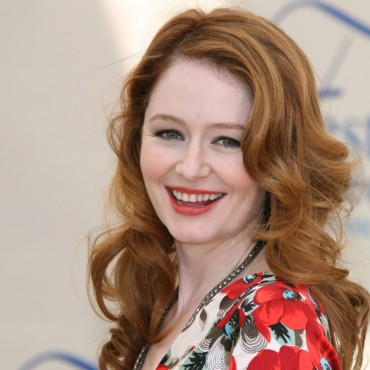 people : Miranda Otto