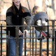 people : Jennifer Garner