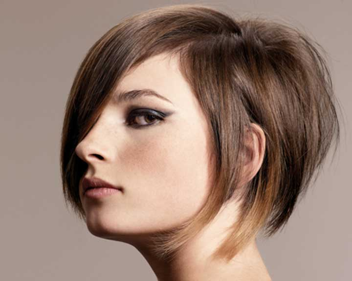 Coupe de cheveux carr plongeant janis howell blog - Coupe carre plongeant 2014 ...