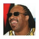 people : Stevie Wonder