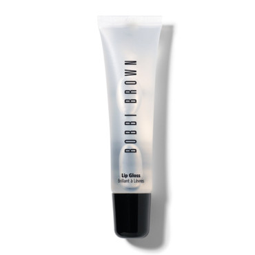 Crystal Gloss Bobbi Brown