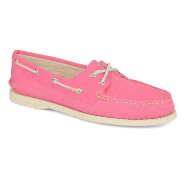 Chaussures S Perry Top Sider 66.50 euros