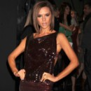 people : Victoria Beckham