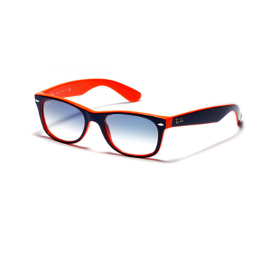 Lunettes Homme Ray Ban 105 euros