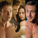 Sexe entre amis, Twilight 4, Crazy Stupid Love : les films sexy de 2011