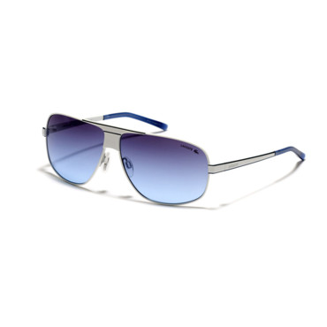 c76f18bd3bee13 lunettes-homme-ray-ban-105-euros-lunettes-lacoste-homme -115-euros-4467864paiwo 2041.jpg