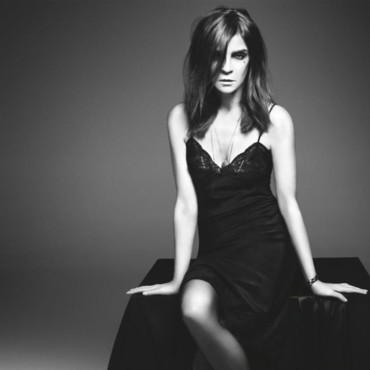 Carine Roitfeld collection pour MAC 2012