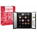 Palette maquillage Studio Pop Palette Smashbox
