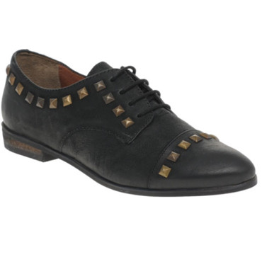 Derbies Bertie 89 euros