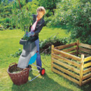 Jardin bio, Faire son compost