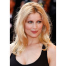 Laetitia Casta blonde
