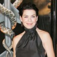 people : Julianna Margulies