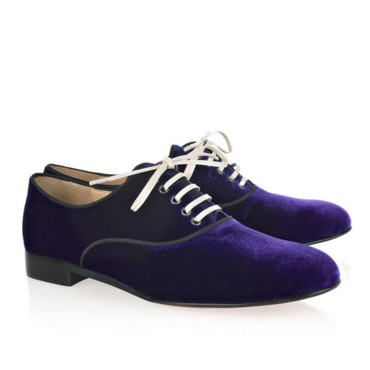 Derbies Louboutin 395 euros