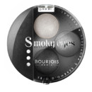 Trio Smoky Eyes Gris Party Bourjois