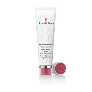 baume apaisant réparateur Eight Hour Cream Elizabeth Arden
