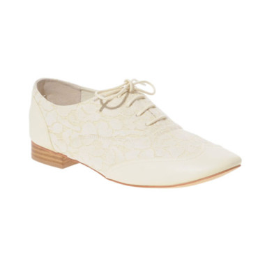 Derbies Mortimer 35,90 euros