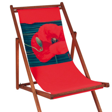 Chaise Lalalère