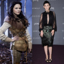 Ginnifer Goodwin-Once upon a time