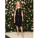 Rosie Huntington-Whiteley en Marks & Spencer