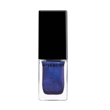 Vernis Please Givenchy 17 euros