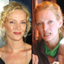 People : Uma Thurman