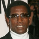 Wesley Snipes sera James Brown