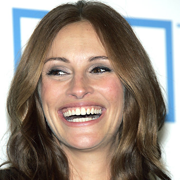 People : Julia Roberts