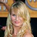 people: Nicolette Sheridan